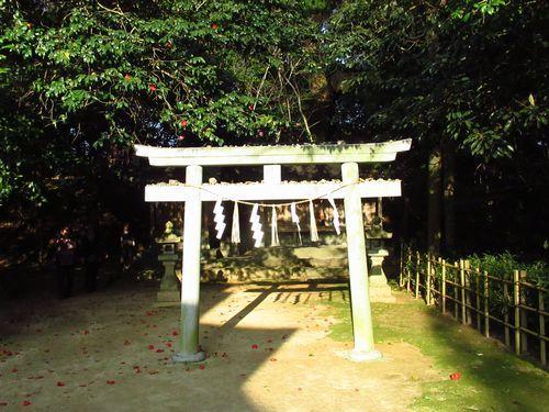 住吉神社21