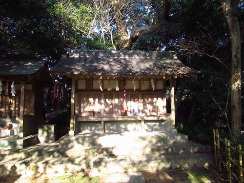 住吉神社22