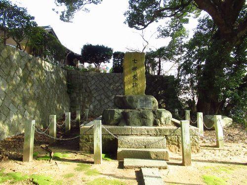 桜山神社3
