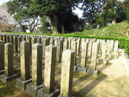 桜山神社11