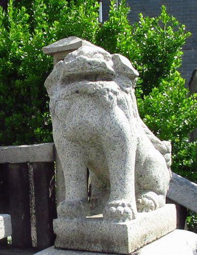 亀山八幡宮19