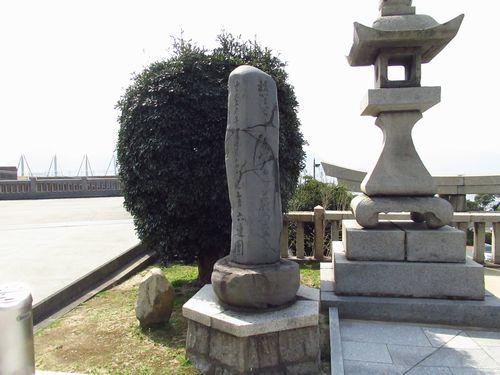 亀山八幡宮16