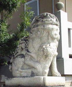 亀山八幡宮20