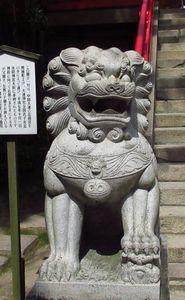 赤間神社4