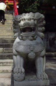 赤間神社5