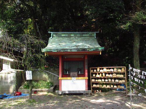 赤間神社14