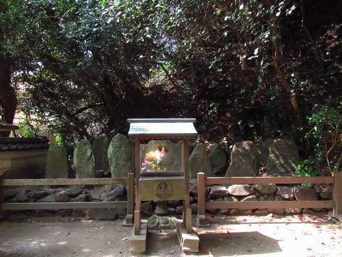 赤間神社20