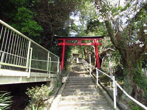 赤間神社25