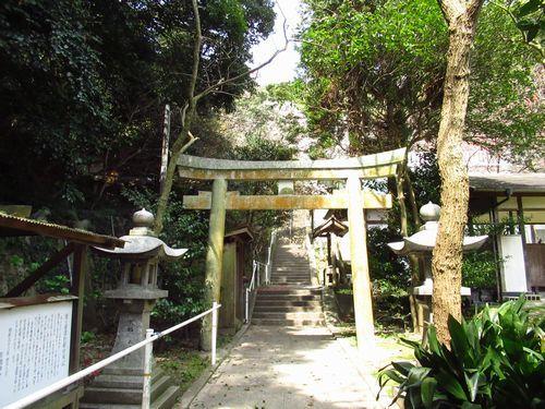 赤間神社29