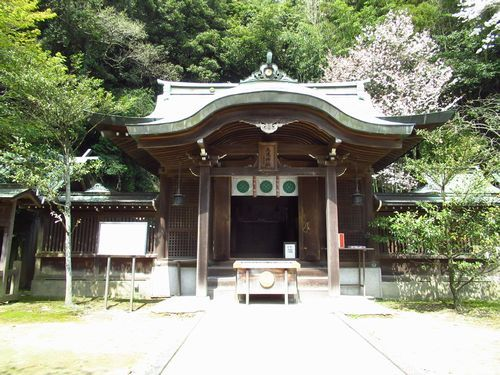赤間神社32