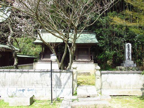 赤間神社34