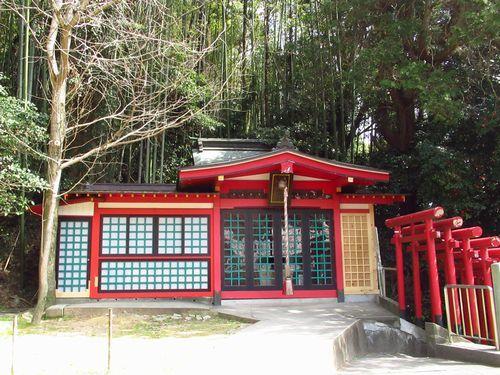 赤間神社39