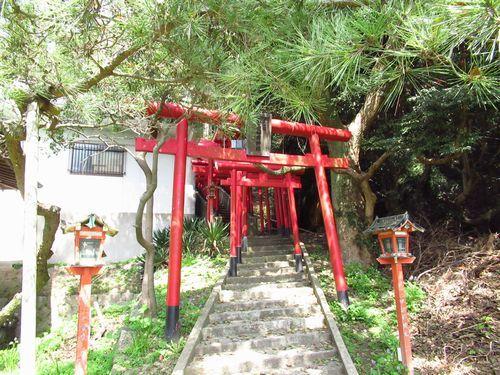 赤間神社42