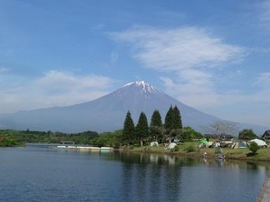 田貫湖 その3
