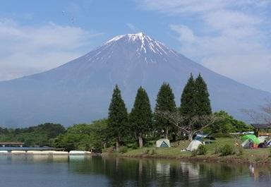 田貫湖 その4