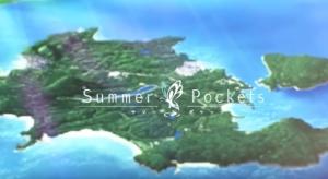 Summer20180513.jpg