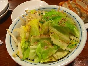 180306やまの@野菜
