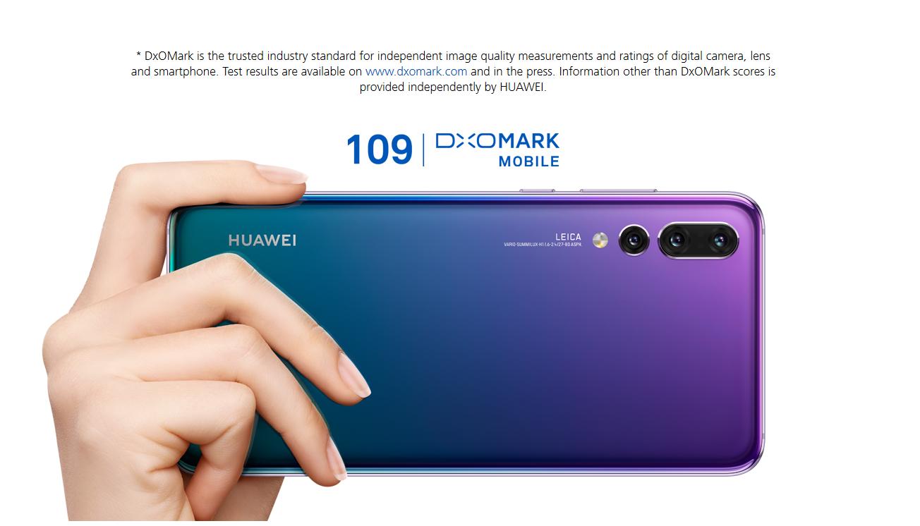 Screenshot-2018-3-31 HUAWEI P20 Pro Smartphone Android Phones HUAWEI Global(2)