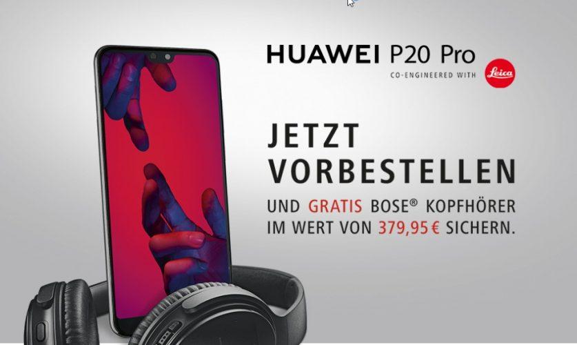 P20-Pro-Bose-837x500.jpg