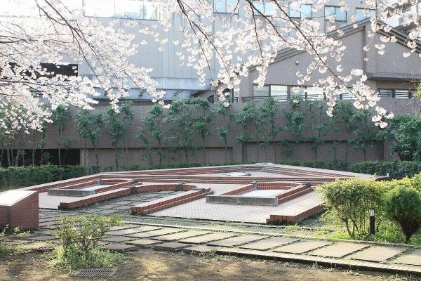 090404_071251_東京第二陸軍造兵廠板橋製造所1200