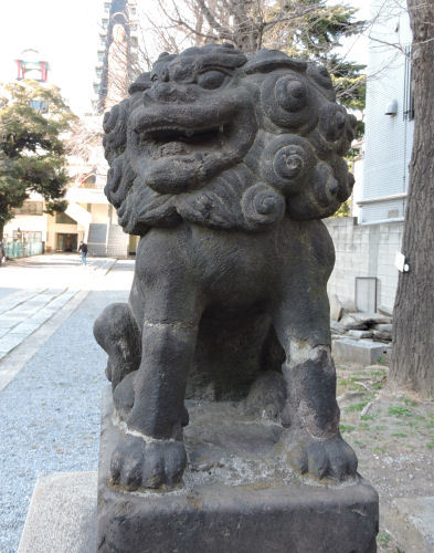 180410asakusa04.jpg
