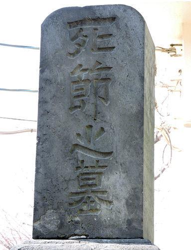 180410asakusa21.jpg