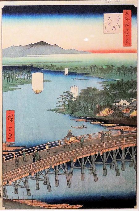 180410asakusa48.jpg