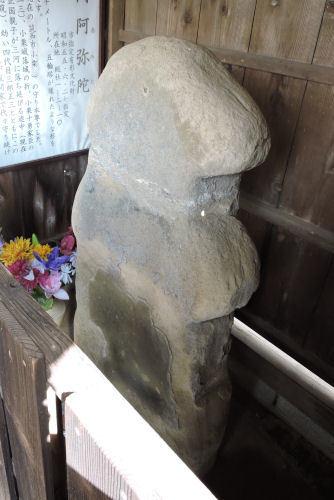 180514hitachi12.jpg