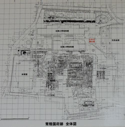 180514hitachi15.jpg