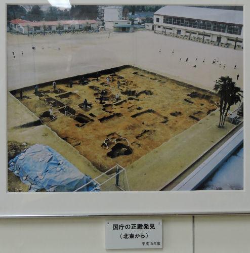180514hitachi16.jpg