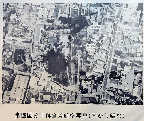 180514hitachi36.jpg