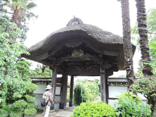 180514hitachi52.jpg