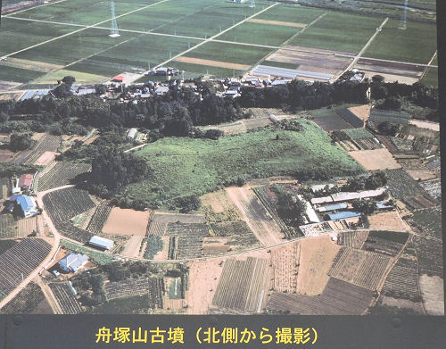 180526hitachi02.jpg