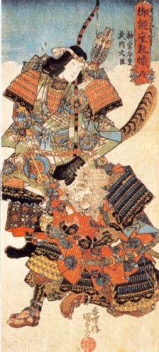 180601takeuchi01.jpg
