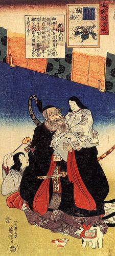 180601takeuchi02.jpg
