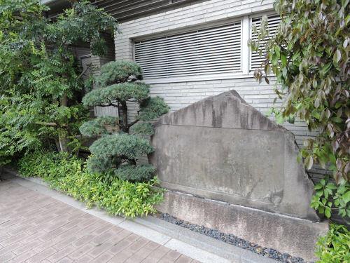 180602shibya39.jpg
