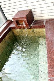 image風呂