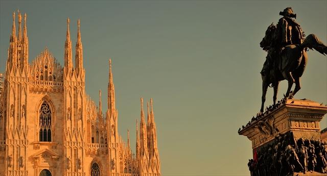 20180605015159479 - ミラノのストライキ
