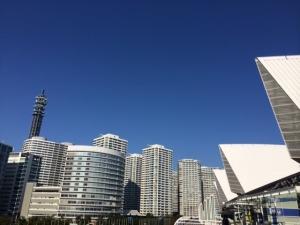 横浜7写真 5