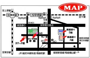 Map2017_10.jpg