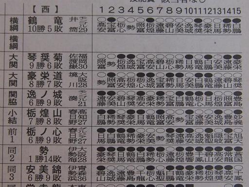 20151026・相撲7