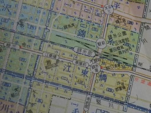 20180331・都電16系統・S440700・錦糸町比較