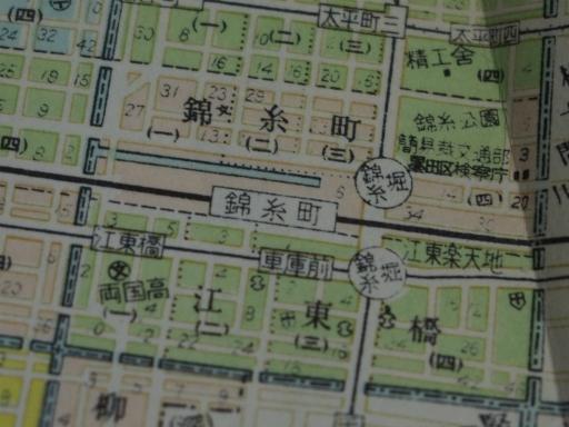 20180331・都電16系統・S350201・錦糸町比較