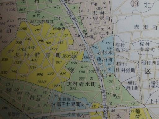 20180331・都電18系統その3・S350201・志村比較