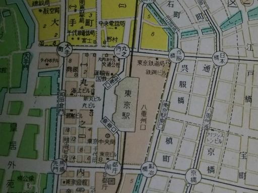 20180331・都電31系統・S290610・東京駅