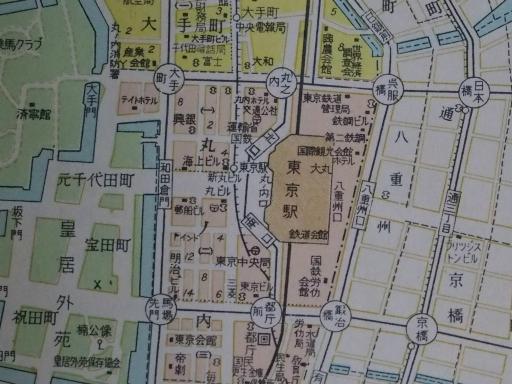 20180331・都電31系統・S350201・東京駅