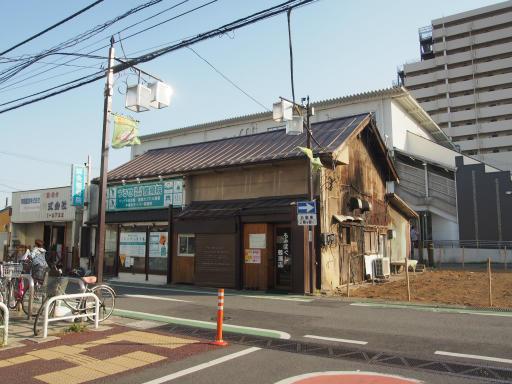 20180428・鶴瀬駅06