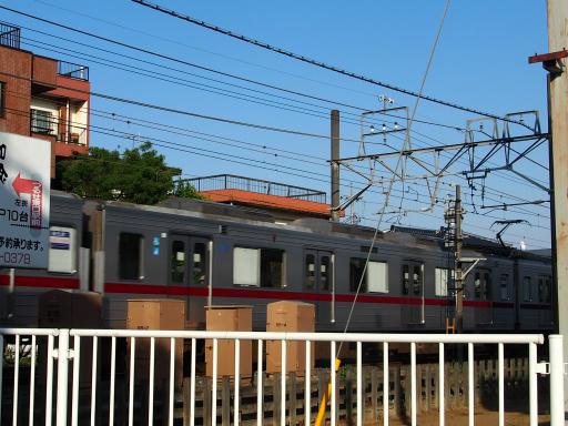 20180428・鶴瀬駅05
