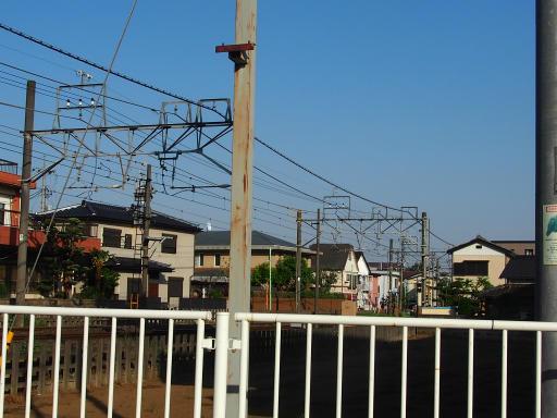 20180428・鶴瀬駅04