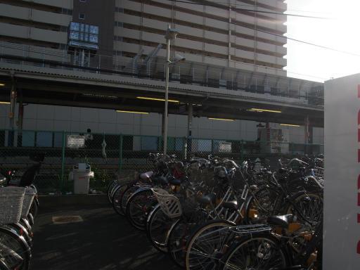 20180428・鶴瀬駅13
